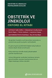 Obstetrik ve Jinekoloji
