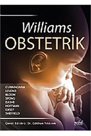 Williams Obstetrik